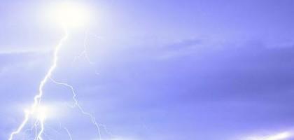 Sluneční maxima prý zkracují život až o 5 let