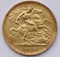 Zlaté mince ve středověku – mezi obchodem a prestiží