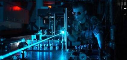Jaderná fúze a pasivace vodíkem