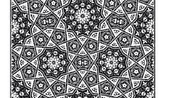 Mozaiky, dláždění, singulární hvězdice – jak pracovat s lichými čísly