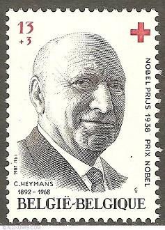 heymans-znamka
