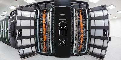 V Ostravě byl oficiálně spuštěn superpočítač Salomon